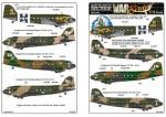 1-72-Douglas-C-47-C-53D