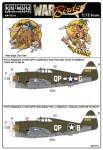 1-72-Republic-P-47C-Razorback
