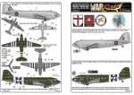 1-72-Douglas-C-47-Skytrain-KN628