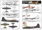 1-72-Boeing-B-17-Mk-II-AD-B