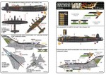 1-72-Avro-Lancaster-B-I-III