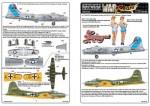 1-72-Boeing-B-17G-44-83514