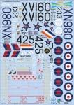 1-72-Blackburn-Buccaneers-XV160