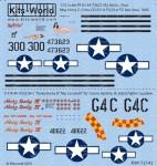 1-72-North-American-P-51D-44-73623-My-Achin-Ass-Maj-Harry-C