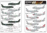 1-72-North-American-F-86-SABRE-F-86F-30