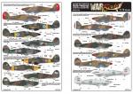 1-72-Hawker-Hurricane-Mk-I-Trop-Z4434