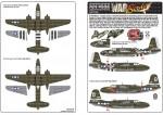 1-72-Douglas-A-20-Havocs-