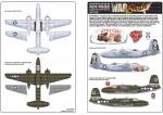 1-72-Douglas-A-20-Havocs-A-20G