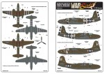 1-72-Douglas-A-20G-Havoc