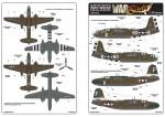 1-72-Douglas-A-20J