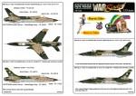 1-72-REPUBLIC-F105D-THUNDERCHIEF-60-0504-MEMPHIS-BELLE-II