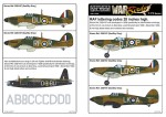 1-72-RAF-lettering-codes-28-inches-high-