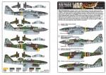 1-72-Messerschmitt-Me-262A-1a-III-EJG-2-Oberst-Heinz-Bar-Lechfeld-1944-45-