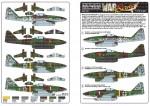 1-72-Messerschmitt-Me-262A-1a-of-Generalleutnant-Adolf-Galland-JV-44-Munich-Riem-1945-