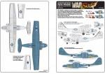 1-72-OA-10A-Catalina-Miss-Pick-Up