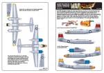 1-72-Douglas-A-26C-Douglas-invader-Hard-to-Get-44-35710-N7705C-