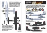 1-72-Douglas-A-26C-Douglas-invader-For-Petes-Sake-43-22330-416th-BG-670th-BS-