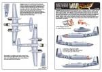 1-72-Douglas-A-26B-Douglas-invader-Maggies-Drawers-41-39360-416th-BG-671st-BS-