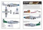 1-72-North-American-P-51D-Mustang-44-15611-PZ-H-Diablo