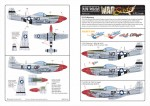 1-72-North-American-P-51D-Feisty-Sue