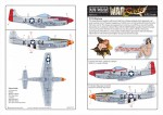 1-72-North-American-P-51D-Mustang-44-15052-PI-J-Lullaby-for-a-Dream