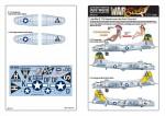 1-72-Boeing-B-17G-Flying-Fortress-Commando-Chief-H-K