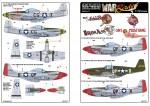 1-72-North-American-P-51D-Mustang-44-11661-QP-X-Iron-Ass