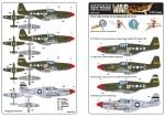 1-72-North-American-P-51B-Mustang-43-6636-QP-N-Ill-Wind