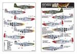 1-72-North-American-P-51B-Mustang-43-6913-VF-T-Shanghri-La