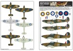 1-72-RAF-Roundels-and-General-Markings-WWII