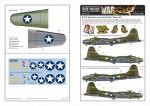 1-72-Boeing-B-17F-41-24454-5th-AF-later-43rd-BG-65th-BS-Georgia-Peach