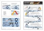 1-72-Boeing-B-17G-42-97719-Goddess-774th-BS-463rd-BG-