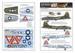 1-72-Boeing-B-17G-42-31846-463rd-BG-Our-Bombay-Baby-