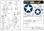 1-72-Boeing-B-17F-Flying-Fortress-Comprehensive-General