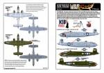 1-72-North-American-B-25H-Mitchell-Kid-Sister-43-4975