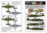 1-72-North-American-B-25H-Paper-Doll-43-4470-12th-BG