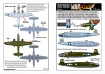 1-72-North-American-B-25J-Mitchell-43-27642-Shes-Engaged-380th-BS-301st-BG