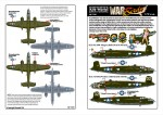 1-72-North-American-B-25J-43-3904-Niagaras-Belle-341st-BG-491st-BS
