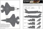 1-72-Lockheed-Martin-F-35B-of-the-RAF-and-Fleet-Air-Arm