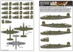 1-72-North-American-B-25B-Mitchells-Doolittle-Raid-USS-Hornet-and-April-18th-1942