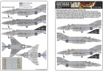 1-72-This-sheet-includes-markings-to-complete-any-four-of-the-fifteen-McDonnell-F4J