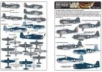 1-72-U-S-Navy-and-Marine-markings