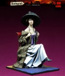 75mm-Madame-de-75mm-scale+base
