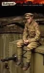 1-35-British-Tank-Crewman-WWI
