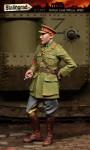1-35-British-Tank-Officer-WWI