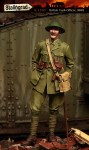 1-35-British-Tank-Officer-World-War-I