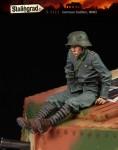 1-35-German-Soldier-World-War-I