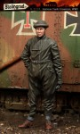1-35-German-Tank-Crewman-World-War-I