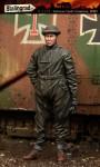 1-35-German-Tank-Crewman-World-War-I
