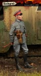 1-35-German-Officer-World-War-I